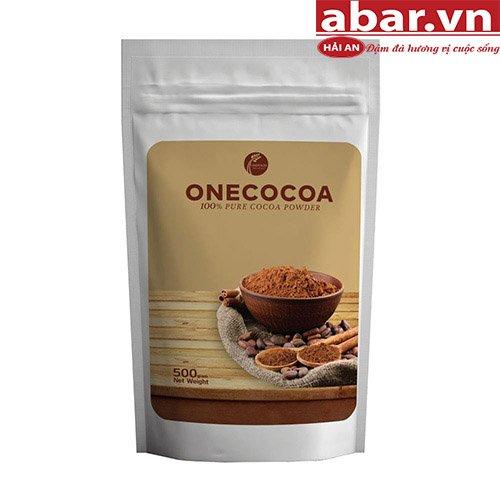 Onecocoa Túi 500g