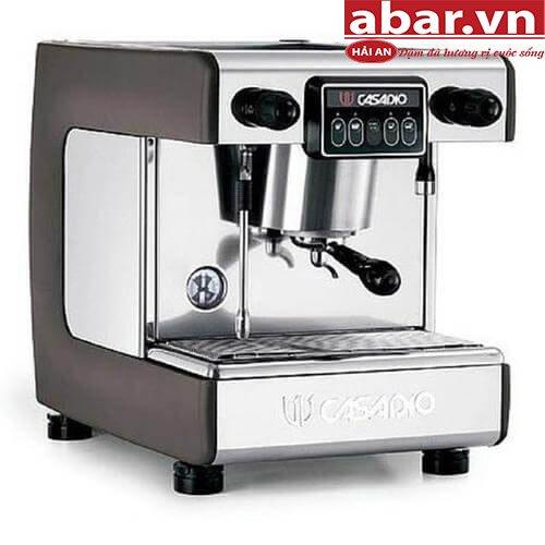 Máy pha cafe Dieci A1
