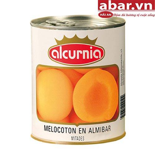 Đào Alcurnia
