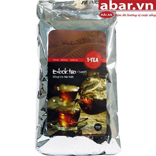 Hồng Trà 1-Tea Túi 1Kg