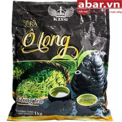Trà Ô Long King 1kg