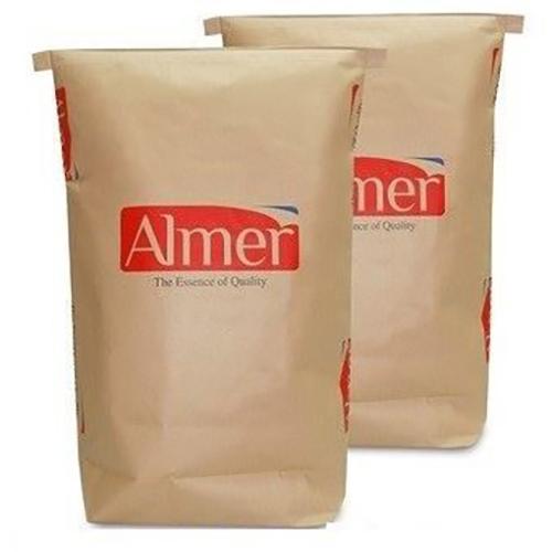 Bột Sữa Almer