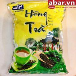 Hồng Trà Thượng Hạng GTP (Gia Thịnh Phát)