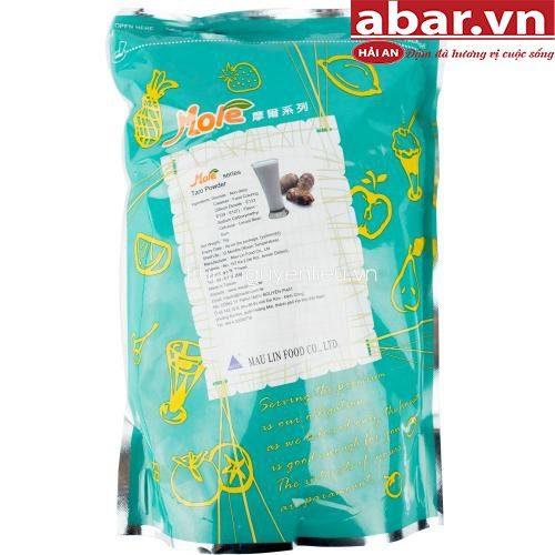 Bột Sữa Maulin Khoai Môn