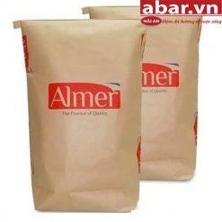 Bột Sữa Almer 941