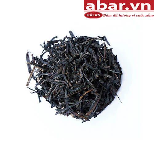 Trà Đen Ceylon (Royal Tea Black Tea)