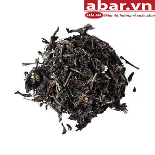 High tea trà đen Assam B