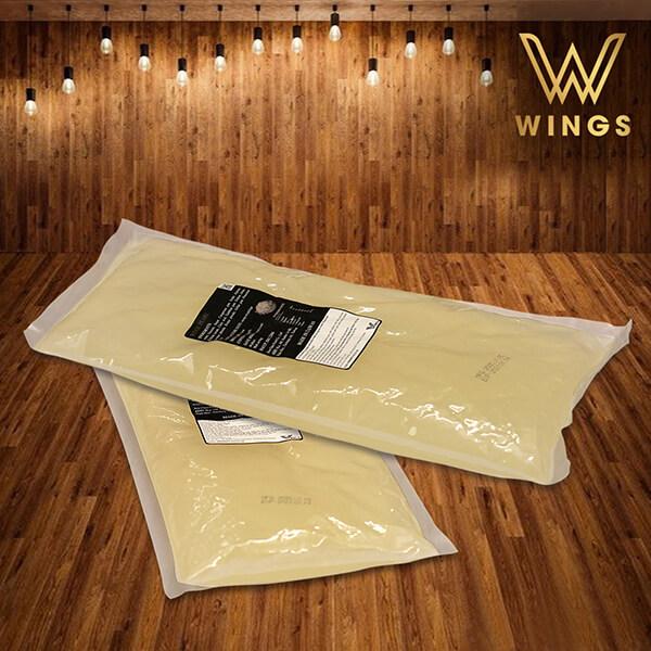 Trân Châu Wings