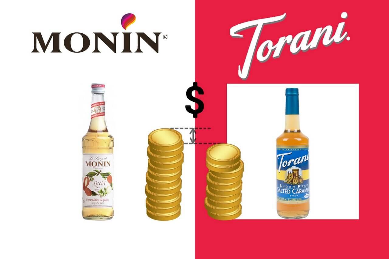 MoninTorani2