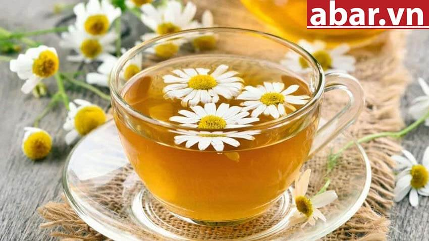 10 tac dung cua tra hoa cuc va cac tac dung phu can luu y khi dung 1c 1200x676 1