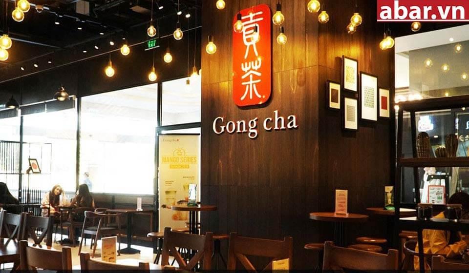 nhuon-quyen-tra-sua-gongcha