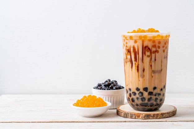 Trà sữa là gì? Tổng hợp cách làm trà sữa