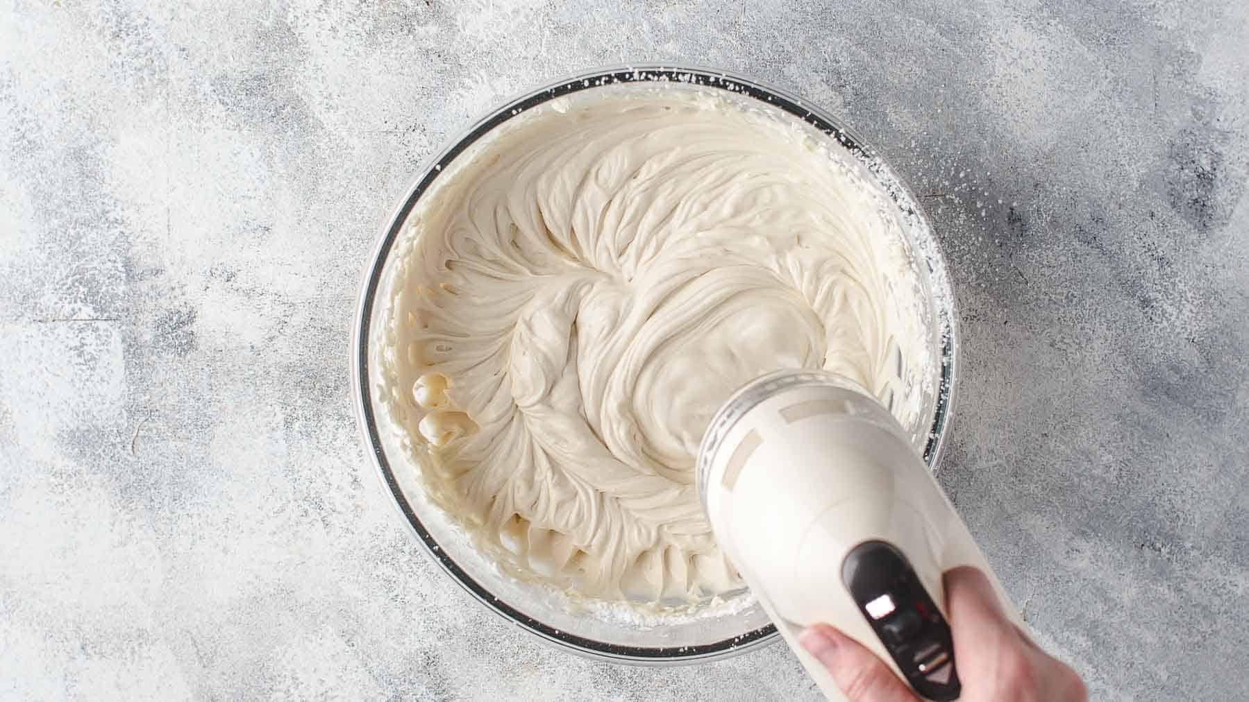 Tiramisu Cake 15