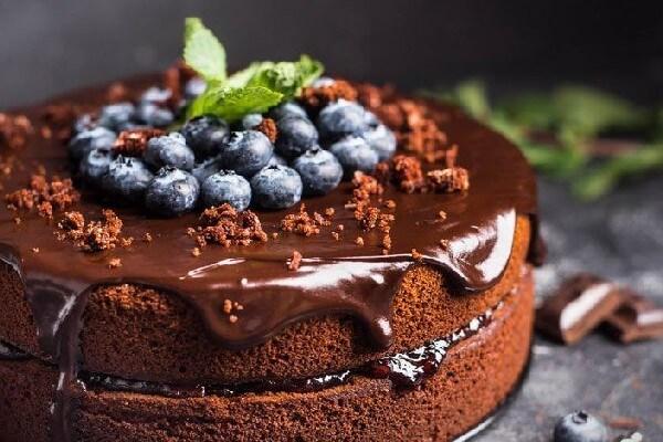 banh-kem-chocolate