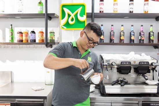 barista-pha-che-thuc-uong