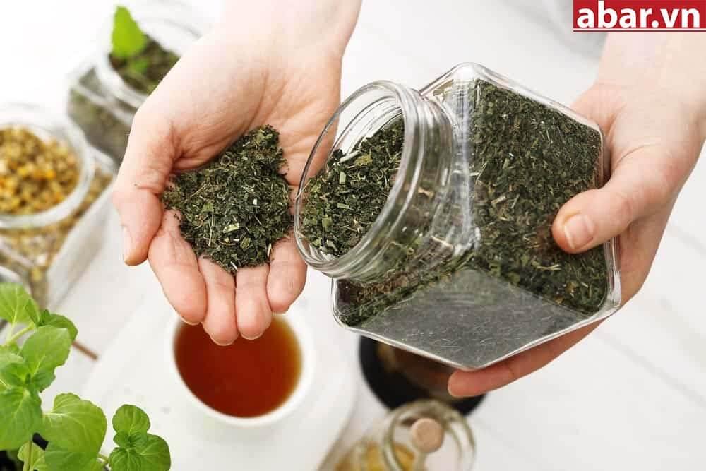 các loại trà pha trà sữa ngon nhất