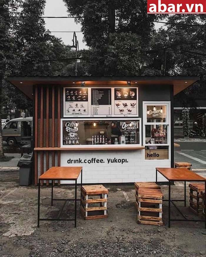 cafe-coc-1