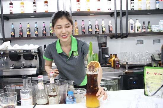 cong-viec-chinh-cua-barista