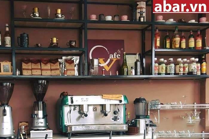 dung-cu-quay-bar-quan-cafe