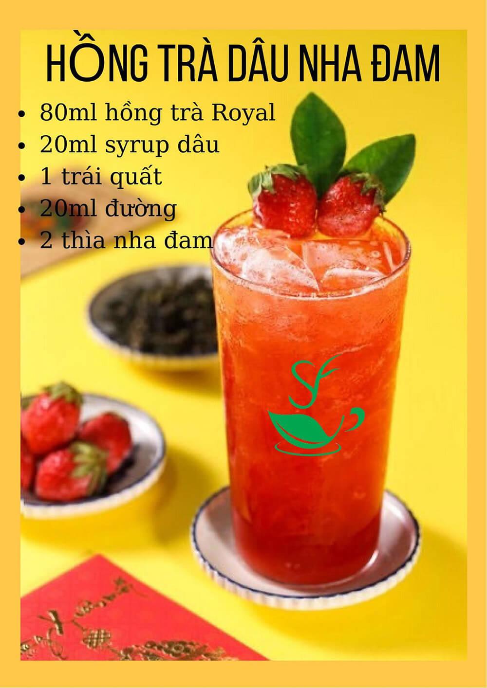hong-tra-nha-dam-cam