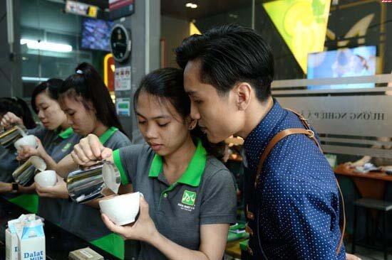kien-thuc-va-ky-nang-pha-che-cafe