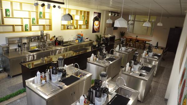 kinh doanh cafe h 1