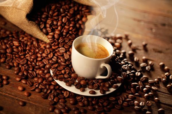 kinh doanh cafe h 2