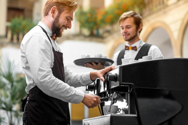 kinh doanh cafe h 3