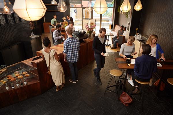 kinh doanh cafe h 4