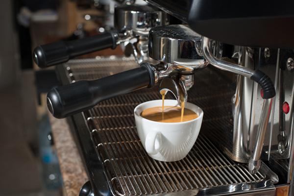 kinh doanh quan cafe 22 1