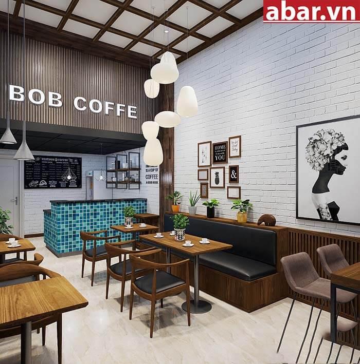 noi-that-quan-cafe