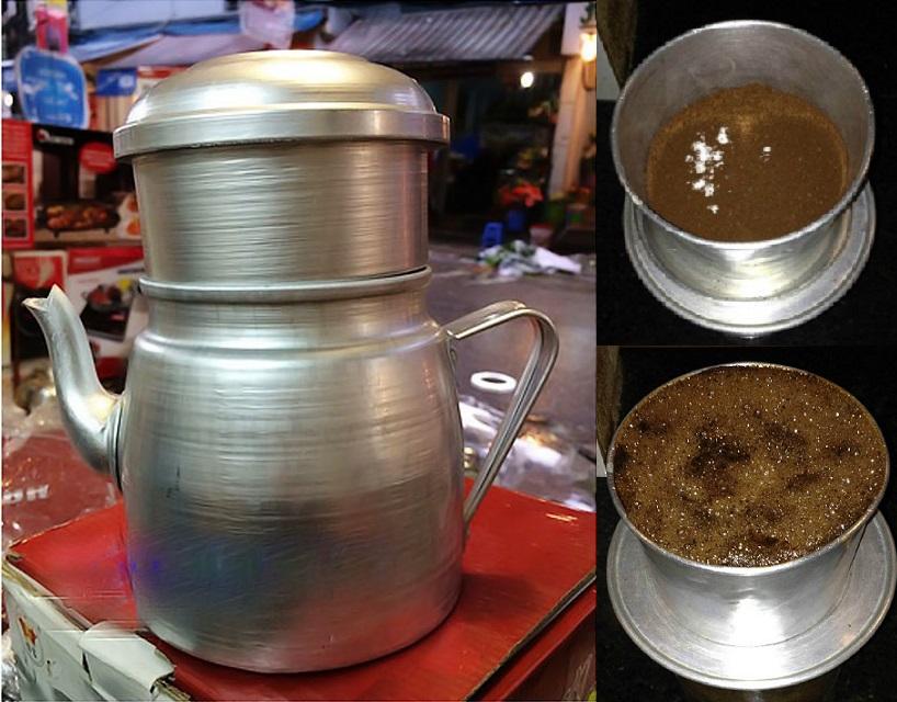 phin pha cafe nhom 1 lang 843