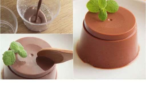 pudding la gi cach lam pudding ngon don gian12