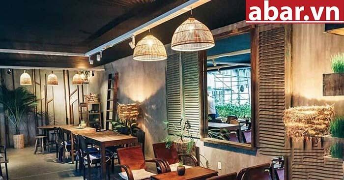 quan-cafe-phong-cach-vintage-2