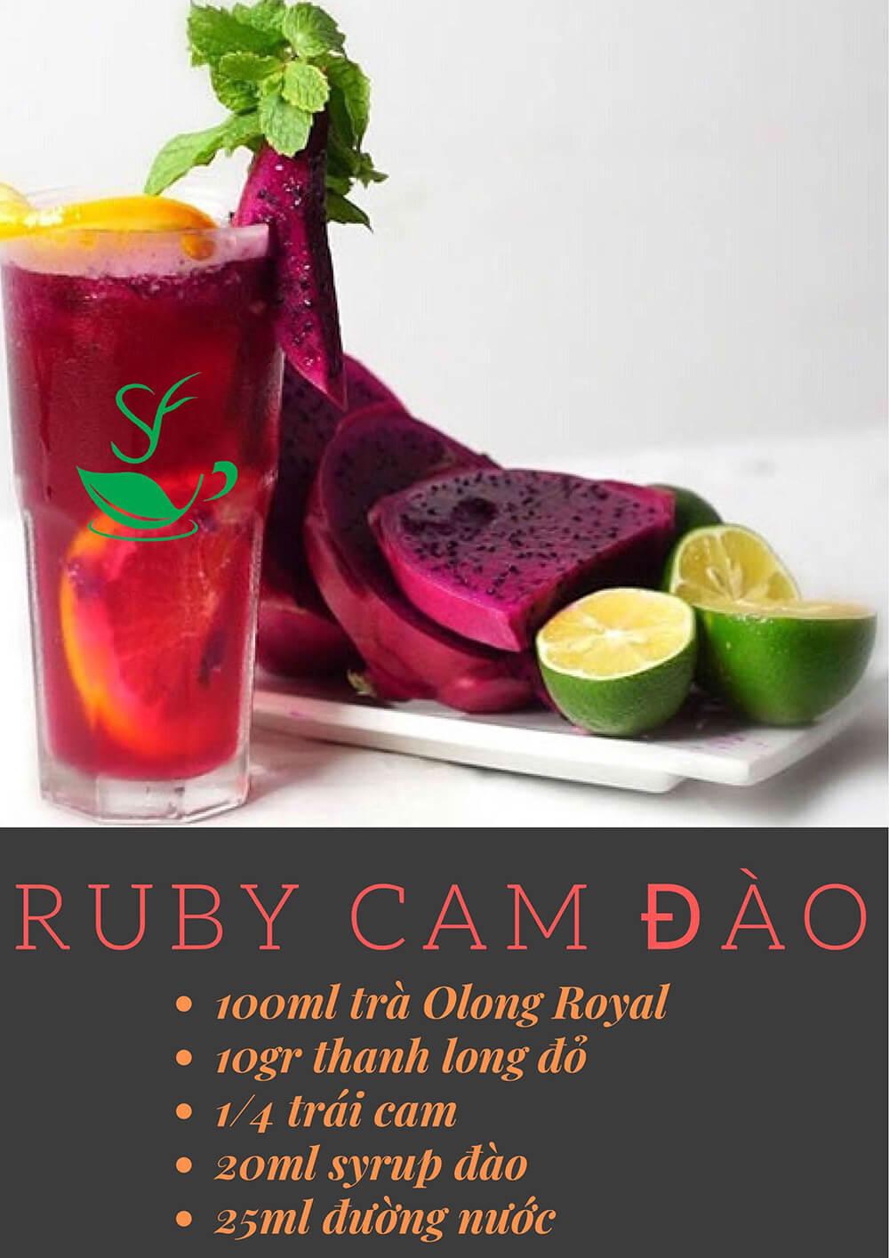 ruby-cam-dao