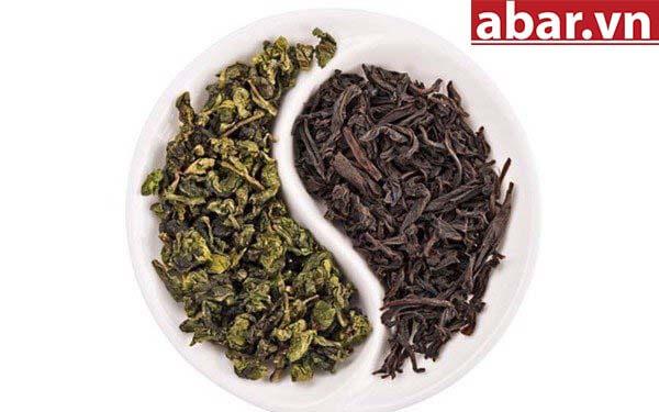 trà đen 2