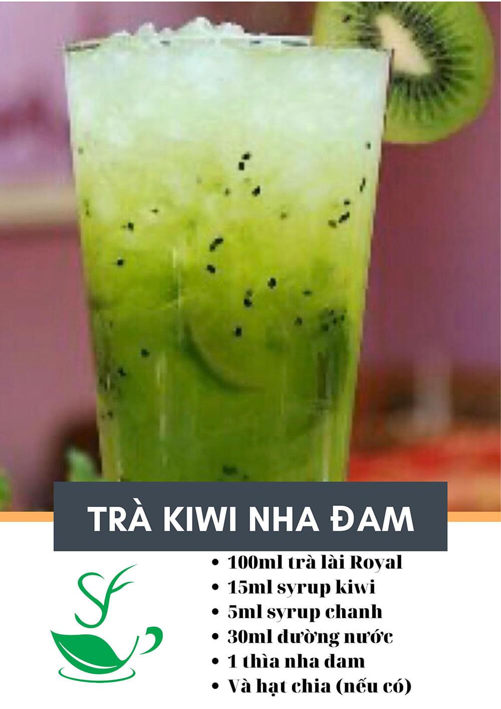 tra-kiwi-nha-dam