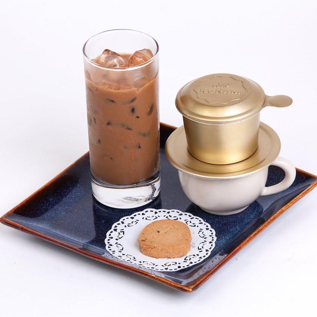 zkhoinghiepcafe.com cach pha cafe phin ngon cho quan cafe