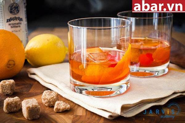 cac-loai-cocktail-pho-bien