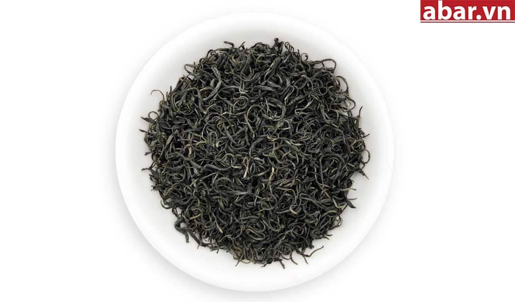 trà đinh 3