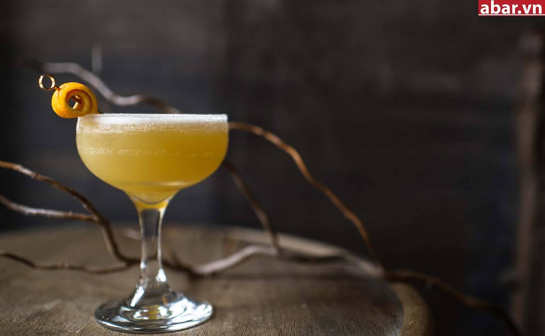 sidecar-cocktail