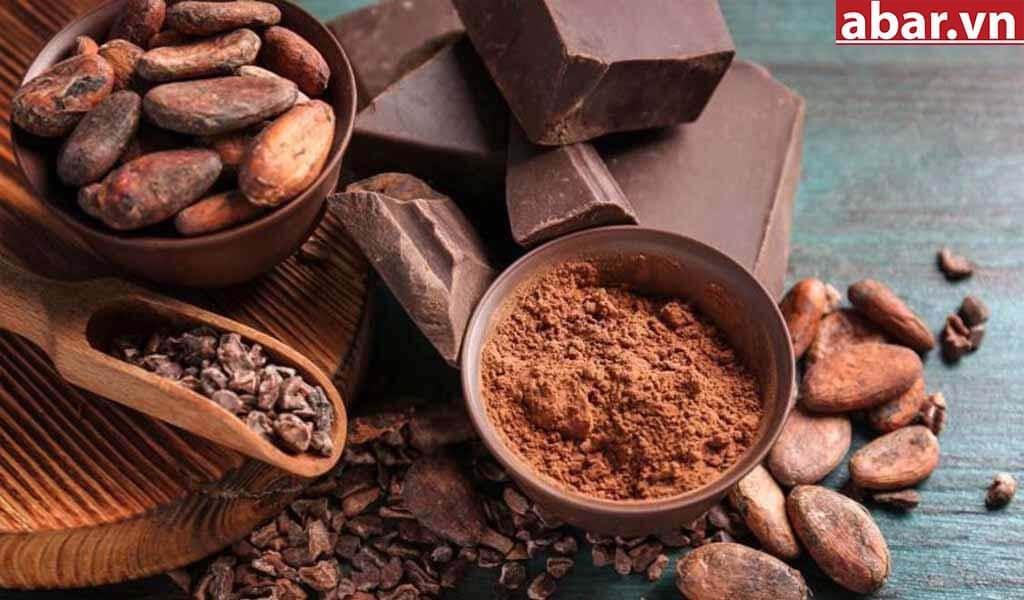 trà sữa cacao 4